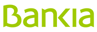 logo_bankia