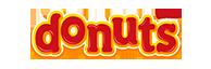 logo_donuts