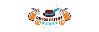 logo_oktoberfest