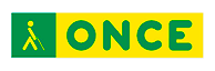 logo_once