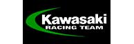 marca-kawasaki